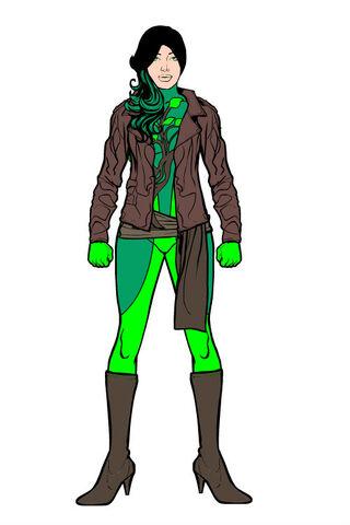 File:Chlorpphyll.jpg