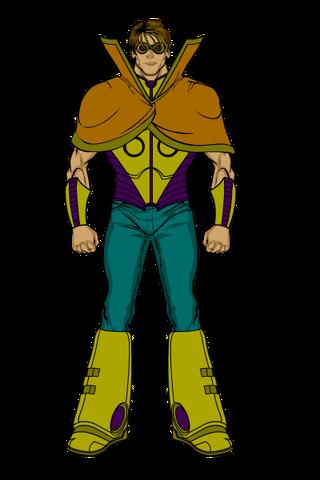 File:Gravity Man.png
