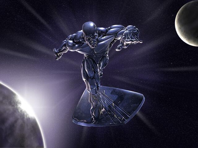File:Silver-surfer-dc-univers-vs-marvel-24583893-1024-768.jpg