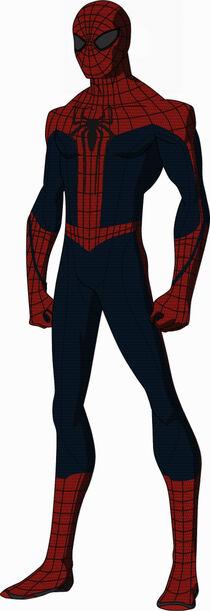 Dark-Spider