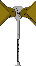 File:Stormmace.png