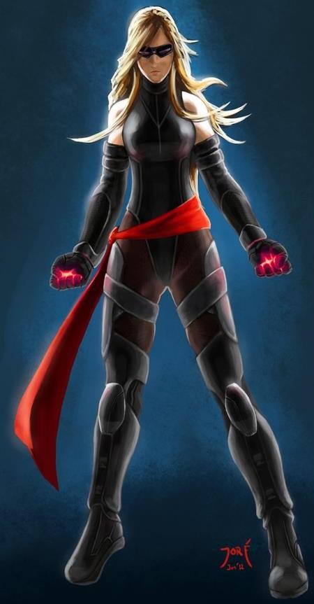 http://vignette3.wikia.nocookie.net/marvelfanon/images/f/fb/Traje_de_Miss_Marvel.jpg/revision/latest?cb=20121017053443&path-prefix=es