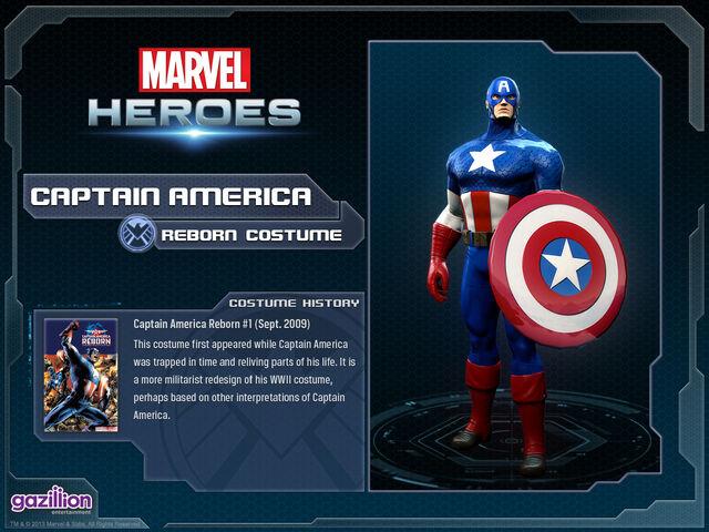 File:Costume captainamerica reborn.jpg