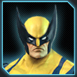 File:Wolverine Forum Avatar.png