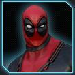 File:Deadpool Forum Avatar.png