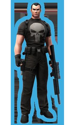 File:Punisher-default.png