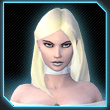 File:Emma Frost Forum Avatar.png