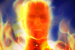 File:Human-torch-teaser.png