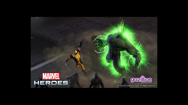 File:IGN 4 Wolverine Hulk lg.png