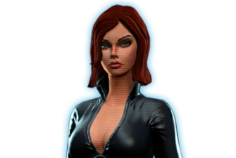 File:Black-widow-detailed.png