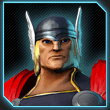 File:Thor Forum Avatar.png