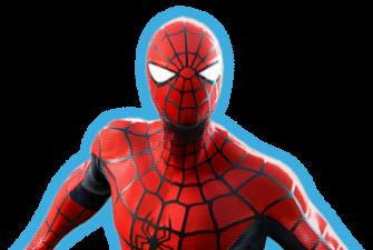 File:Spider-man-detailed.png