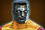 File:Colossusbox.png