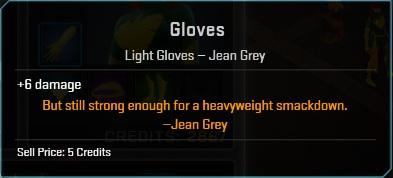 Equipment-Gloves-Gloves (Jean Grey 6)