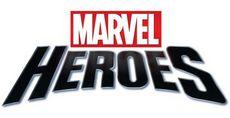 File:Marvelheroes.jpg