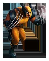 File:Wolverine23yt6.png