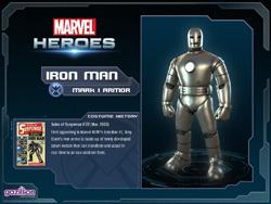 File:Costume ironman mark1 thumb.jpg