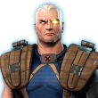 File:Cable-teaser.png