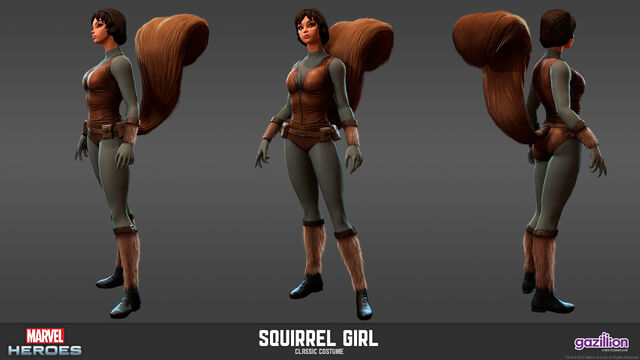 File:Squirrel Girl Classic Model.jpg