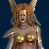 Angela 0