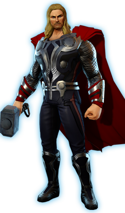 File:Thor-avengers-costume.png