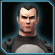 File:Punisher Forum Avatar.png