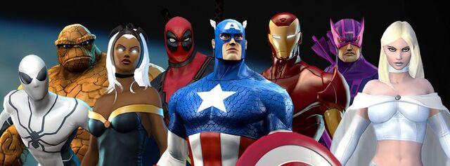File:Marvel Heroes FB Banner 2.jpg