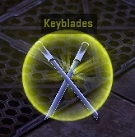 Equipment-Katanas-Keyblades (Deadpool Cosmic)
