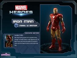 File:Costume ironman mark6 thumb.jpg