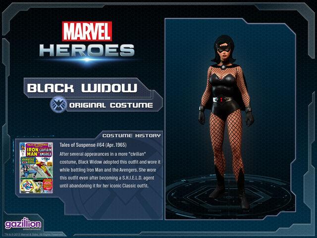 File:Costume blackwidow original.jpg