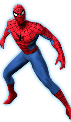 File:Spider-Man-Classic.png