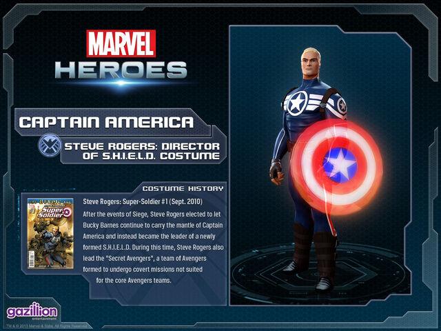 File:Costume captainamerica supersoldier.jpg