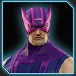 File:Hawkeye Forum Avatar.png