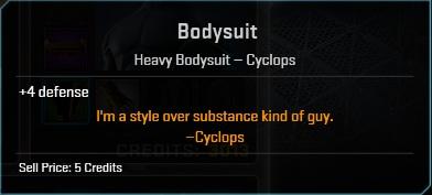 Equipment-Bodysuit-Bodysuit (Cyclops 4)