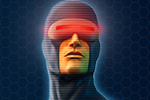 File:Cyclops 0.png
