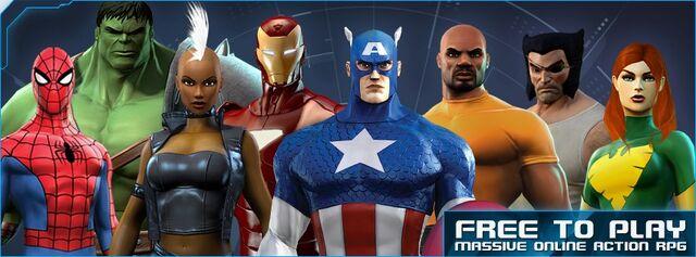 File:Marvel Heroes FB Banner 3.jpg