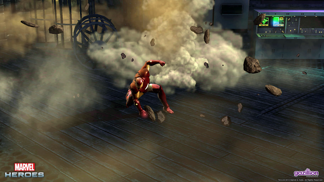 File:IGN 02 IronMan FINAL.png