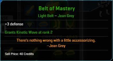 Equipment-Belts-Belt of Mastery (Jean Grey 3)