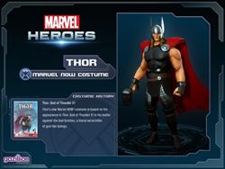 File:Costume thor marvelnow thumb.jpg