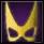 Equipment-Mask-Mask ( Jean Grey Epic)