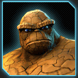 File:Thing Forum Avatar.png