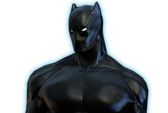 File:Black Panther Detailed View 07ab12.png