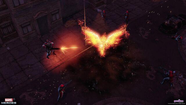 File:The power of the Phoenix.jpg