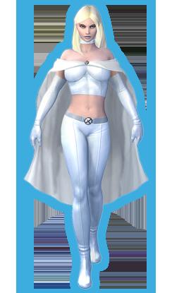 File:Emma-frost-modern-costume.png