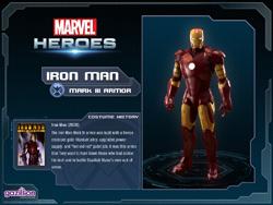 File:Costume ironman mark3 thumb.jpg