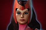 File:Scarlet-witch-teaser.png