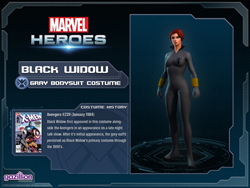 File:Costume blackwidow gray thumb.jpg