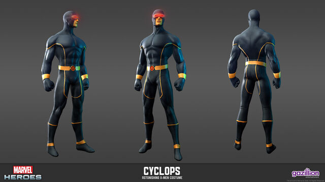 File:Cyclops Astonishing X-Men Model.jpg