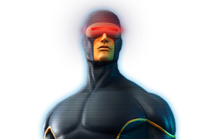 File:Cyclops-detailed 0.png
