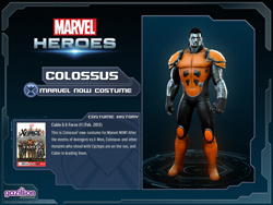 File:Costume colossus xforce thumb.jpg